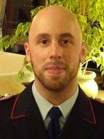 Carsten Brau